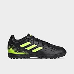 Big Kids' adidas Copa Sense.3 Turf Soccer Cleats