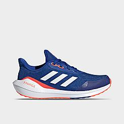 Boys' Big Kids' adidas EQ21 Running Shoes