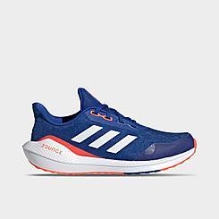 Boys' Big Kids' adidas EQ21 Running Shoes