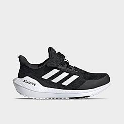Boys' Little Kids' adidas EQ21 Run El K Running Shoes