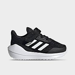 Boys' Toddler adidas EQ21 Running Shoes