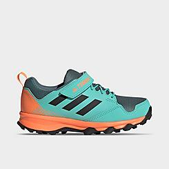 Little Kids' adidas Terrex Tracerocker CF Hiking Shoes