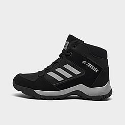 Big Kids' adidas Terrex Hyperhiker Hiking Shoes