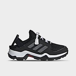 Boys' Big Kids' adidas Terrex Hydroterra Shandal Water Shoes