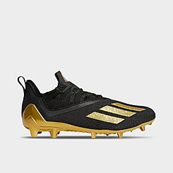 Men's adidas Adizero Football Cleats
