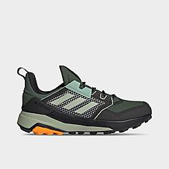 Men's adidas Terrex Trailmaker Hiking Shoes