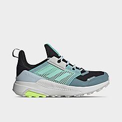 Women's adidas Terrex Trailmaker GORE-TEX Hiking Shoes