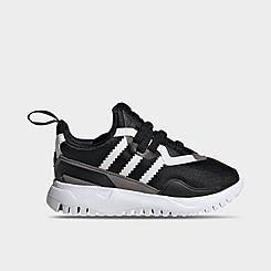 Boys' Toddler adidas Originals Flex Casual Shoes