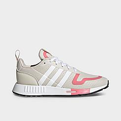 Women's adidas Originals Multix Casual Shoes