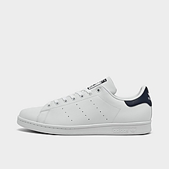Men's adidas Originals Stan Smith Primegreen Casual Shoes