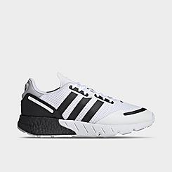 Men's adidas Originals ZX 1K BOOST Casual Shoes