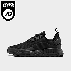 Men's adidas Originals NMD R1 Trail Running Shoes