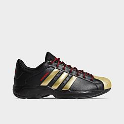 adidas Pro Model 2G Low Basketball Shoes
