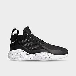 adidas D Rose 773 2020 Basketball Shoes
