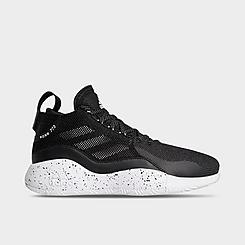 adidas D Rose 773 2020 Basketball Shoes