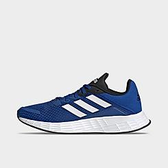 Big Kids' adidas Duramo SL Running Shoes