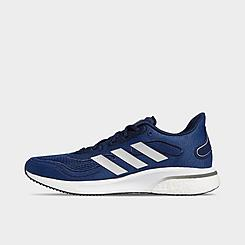 Men's adidas Supernova Running Shoes