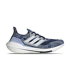 Men's adidas UltraBOOST 21 Primeblue Running Shoes