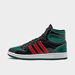 Men's adidas Top Ten RB Casual Shoes