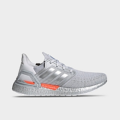 Men's adidas UltraBOOST 20 DNA Running Shoes