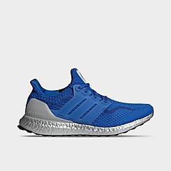 Men's adidas x NASA UltraBOOST 5.0 DNA Running Shoes