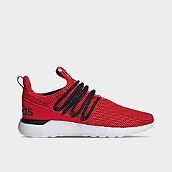Men's adidas Lite Racer Adapt 3 Running Shoes