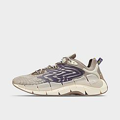 Men's Reebok Zig Kinetica II Running Shoes