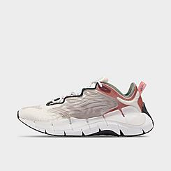 Women's Reebok Zig Kinetica II Running Shoes