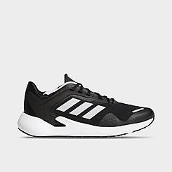 Men's adidas Alphatorsion Running Shoes