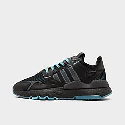 Inútil Retirarse Pautas  adidas BOOST Shoes | NMD, EQT, Stan Smith, Yeezy, Iniki Runner | Finish Line