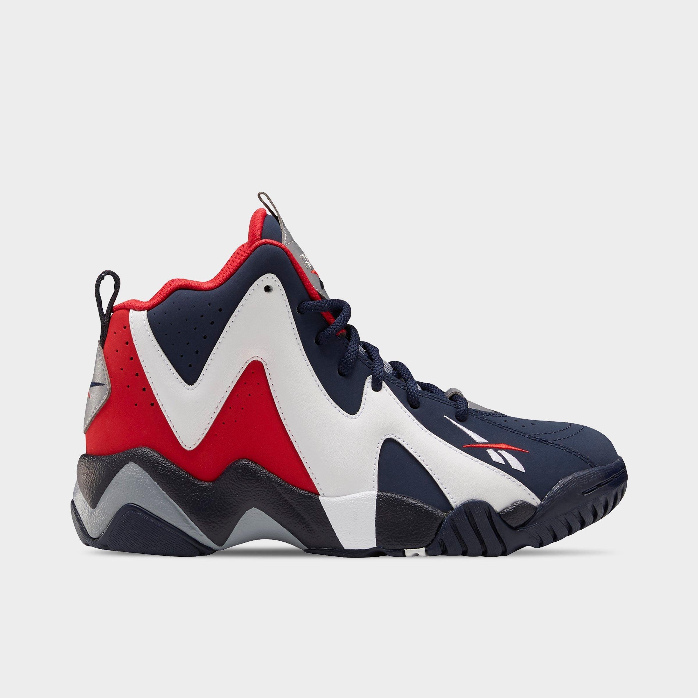 buy reebok kids shoes online