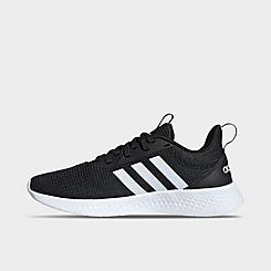 Little Kids' adidas Essentials Puremotion Casual Shoes