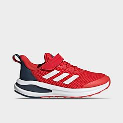 Boys' Little Kids' adidas FortaRun El K Running Shoes