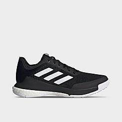 Women's adidas Crazyflight Volleyball Shoes