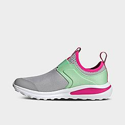 Girls' Big Kids' adidas ActiveRide Slip-On Running Shoes