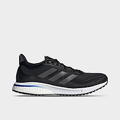 Men's adidas Supernova COLD.RDY Running Shoes