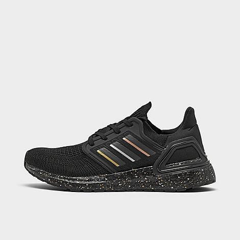 Adidas Originals ADIDAS WOMEN'S ULTRABOOST 20 RUNNING SHOES
