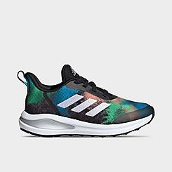 Big Kids' adidas Training FortaRun 2020 Running Shoes