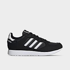 Women's adidas Originals Special 21 Casual Shoes