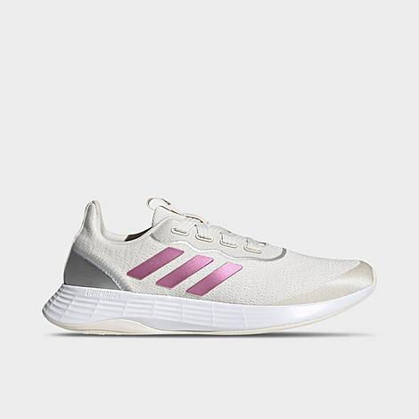 Adidas Originals ADIDAS WOMEN'S QT RACER SPORT CASUAL SHOES