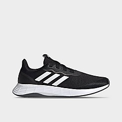 Women's adidas QT Racer Sport Casual Shoes