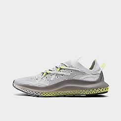 Men's adidas 4D Fusio Running Shoes