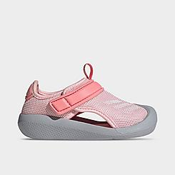 Girls' Toddler adidas Altaventure Swim Sandals