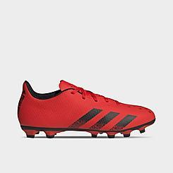 adidas Predator Freak.4 Flexible Ground Soccer Cleats