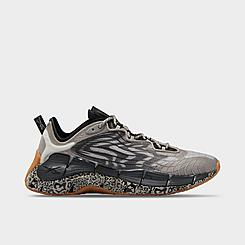 Women's Reebok Zig Kinetica II Running Shoes
