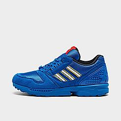 adidas Originals x LEGO® ZX 8000 Casual Shoes