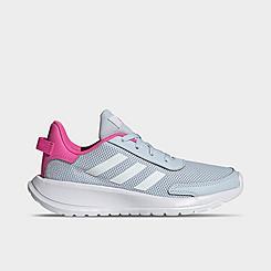Girls' Little Kids' adidas Tensor Running Shoes