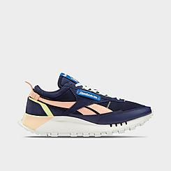 Men's Reebok Classic Leather Legacy Casual Shoes