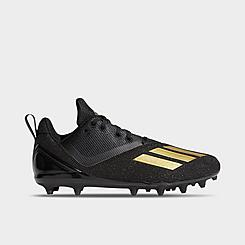 Men's adidas Adizero Spark Football Cleats