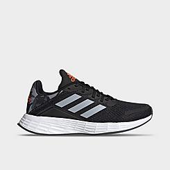 Little Kids' adidas Duramo SL Running Shoes